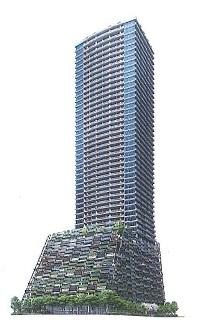 150226-11